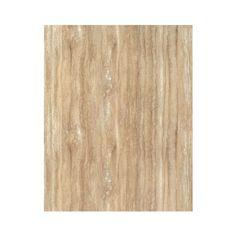 Formica Brand Laminate 60 X 144 Travertine Gold Laminate Countertop Sheet