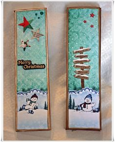 Jorunns fristed: Sjokolade kort Christmas Cards, Merry Christmas, Scrapbook, Christmas Greetings Cards, Merry Little Christmas, Merry Christmas Love, Xmas Cards, Scrapbooks, Scrapbooking