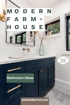 Quirky Home Decor, Hippie Home Decor, French Home Decor, Fall Home Decor, Home Decor Kitchen, Modern Farmhouse Bathroom, Farmhouse Decor, Farmhouse Lighting, Country Farmhouse