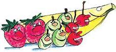 - Fantastic fruit medley Fantastic fruit medley :: Diabetes Self-Management Diabetic Friendly Desserts, Diabetic Recipes, Best Fruits For Diabetics, Tropical Fruit Salad, Orange Drinks, Instant Pudding Mix, Diabetic Living, Mixed Drinks, Bowser