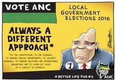20160404bdANCposter - Brandan leaks the ANC's election manifesto