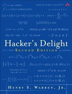 The penguin dictionary of symbols download read online pdf ebook hackers delight fandeluxe Choice Image