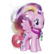 My Little Pony Cutie Mark Magic Skywishes Figure