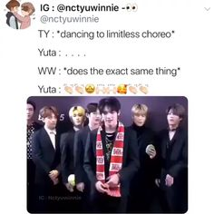 this is whipped culture Lucas Nct, Nct Dream Renjun, Nct Winwin, Nct Life, Nct Yuta, Nct Johnny, Funny Kpop Memes, Dream Chaser, Fandoms