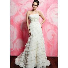 $219.69 #kobal  #grunge  #hermes #bag #mensfashion #design #fashion #daily #handmade  pink high low wedding dress,Strapless Sleeveless Crystals High A-line Wedding Dress http://nicedressesnice.com/2435-pink-high-low-wedding-dress-Strapless-Sleeveless-Crystals-High-A-line-Wedding-Dress.html
