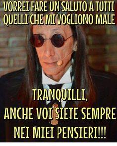 Buongiorno ironico  #ridiamocisu #ironia #ridere #buongiorno