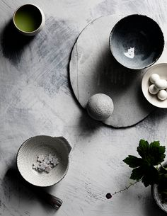interior styling Archives - Sania Pell - Freelance Interior Stylist, Consultant and Creative Director, London Interior Stylist, Home Interior Design, Interior And Exterior, Pop Up Dinner, Minimal Living, Mid Century Lighting, Monochrome Fashion, Dark Walls, Black And White Style