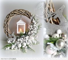 icu ~ Pin on Christmas Wreaths ~ Christmas Music Electronic Christmas Decorations Outdoor Ideas Mini Christmas Tree, Christmas Music, Rustic Christmas, Winter Christmas, Christmas Ornaments, Outdoor Christmas Decorations, Christmas Centerpieces, Christmas Arrangements, Holiday Wreaths