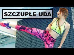 Workout, Zumba, Bikinis, Swimwear, Shabby Chic, Health Fitness, Training, Exercise, Yoga