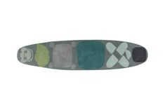 SURF race índico azul, Surf collection design by Alejandra Gandia-Blasco for GAN, the textile brand of GANDIABLASCO...   #design #diseño #alejandragandiablasco #graphic #gandiablasco #ganrugs #art #arte #rugs #indoor #surf