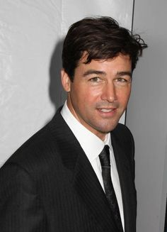 Kyle Chandler #FridayNightLights