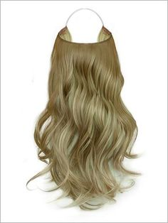 100 human hair clip in extensions lord cliff human hair hidden halo 18 flip in extensions w clips 100 futura fiber by lord cliff pmusecretfo Choice Image