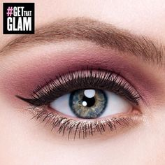 See this Instagram photo by @covergirl • 9,979 likes