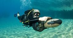 Scuba divers travel guide provides information on the most exotic and rare scuba diving travel  #scubadiverstravel #scubadiver #scubatravel
