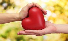 Corazón de oro, nanotecnología. Científicos de la Universidad de Tel Aviv están integrando células cardíacas con nanofibras hechas de partículas de oro para crear tejido cardíaco para ingeniería de trasplantes y tratamientos post-ataque. Las células de los tejidos del corazón no se pueden multiplicar o regenerar, y el músculo cardíaco contiene pocas células madre, porlo que es imposible para el tejido repararse a sí mismo.