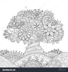 39 best kindergarten coloring pages images preschool learning preschool worksheets. Black Bedroom Furniture Sets. Home Design Ideas