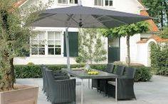 cantilever umbrella - Google Search