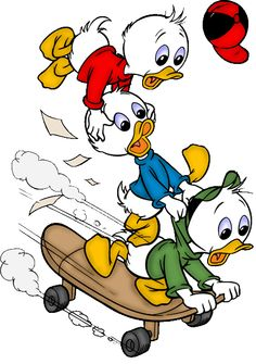 change to snow board Disney Duck, Disney Love, Disney Magic, Walt Disney, Disney Mickey, Disney Art, Disney Cartoon Characters, Mickey Mouse Cartoon, Mickey Mouse And Friends