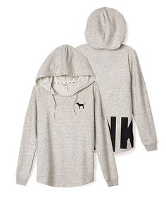 a156da82cbae 724 Best Hoodies images in 2019   Sweatshirts, Sporty outfits, Coast ...