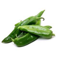Hatch Chiles recipes