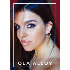 Ola Alloy - Fotos