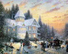 where can I buy victorian christmas posters | Compare Victorian Oil Painting-Source Victorian Oil Painting by ...