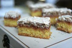IMG_6065 Dessert Recipes, Desserts, Ham, Banana Bread, Sweets, Paste, Cooking, Cakes, Cake