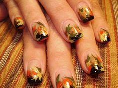 http://www.fashiondivadesign.com/wp-content/uploads/2013/08/leaves-nails-design-for-fall.jpg