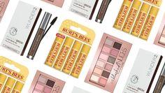Amazon best beauty sellers