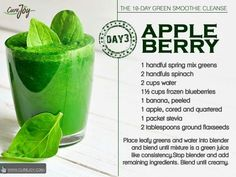 Green smoothies provide many health benefits for people, regardless of their age, gender, or fitness levels. Green smoothies combine various ingredients that provide an array of nutrients for the b… Jj Smith Green Smoothie, 10 Day Green Smoothie, Green Smoothie Cleanse, Smoothie Drinks, Smoothie Diet, Juice Cleanse, Detox Drinks, Heathy Drinks, Detox Smoothies