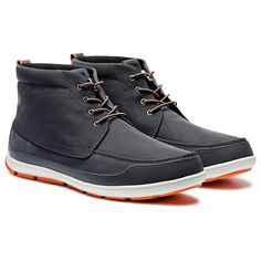 George Chukka Boot by SWIMS for Allen Edmonds from allenedmonds.com. #promoted#allenedmonds