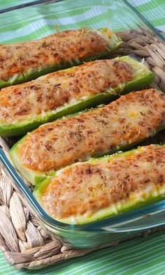 Healthy Chicken Recipes, Real Food Recipes, Pizza Lasagna, Health Dinner, Dinner Sides, Tapas, Healthy Life, Brunch, Food And Drink