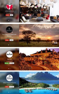 Google+ Hotel Business Pages #socialmedia #marketing