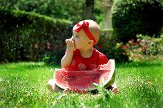 10 dicas para ensinar seu bebê a gostar de frutas e legumes (Nestlé Começar Saudável). Acesse: http://mamaepratica.com.br/2015/08/05/10-dicas-para-ensinar-seu-bebe-a-gostar-de-frutas-e-legumes-nestle-comecar-saudavel-2/  #bebê #alimentação #infantil #saudável #dicas #grávidas #publipost