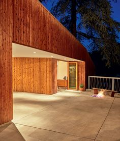 Los Angeles, it seems, is rediscovering its soul,' says Simon Storey of Anonymous Architects, which featured in our Architects' Directory 2014. He is referring to the sea change in architectural preservation in LA, but also to the new construction thro...