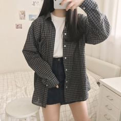 Fine Outfit Ideas Korean To Copy Now outfit ideas korean, Korean Street Fashion Korean Fashion Trends, Korean Street Fashion, Korea Fashion, Asian Fashion, Korean Fashion Kpop, Korean Fashion Casual, Cute Fashion, Teen Fashion, Fashion Outfits