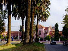 https://flic.kr/p/4K4tdv | Lujan_000 | Escuela normal mixta Florentino Ameghino_Luján_Buenos Aires _Argentina.