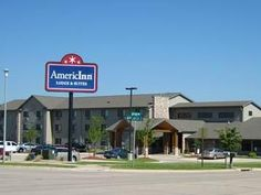 Cedar Rapids (IA) AmericInn Cedar Rapids United States, North America AmericInn Cedar Rapids is a popular choice amongst travelers in Cedar Rapids (IA), whether exploring or just passing through. Offering a variety of facilities and services, the hotel provides all you need for a good night's sleep. Free Wi-Fi in all rooms, 24-hour front desk, facilities for disabled guests, express check-in/check-out, luggage storage are there for guest's enjoyment. Each guestroom is elegantl...