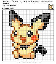 44 Best Minecraft Pixel Art Images Minecraft Pixel Art