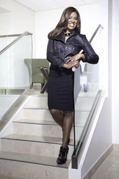 Entrepreneur Empowers Women to Upgrade Their Lives - http://hear.ceoblognation.com/2015/03/11/entrepreneur-empowers-women-upgrade-lives/