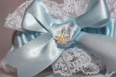 Sarah Elizabeth, Napkin Rings, Handmade, Decor, Craft, Decorating, Dekoration, Deco, Decorations