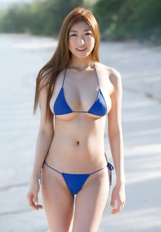 Will change Nice fat nud body tokio girl photo congratulate