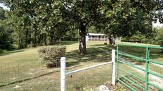 1907 Curran Rd, Willow Springs, MO 65793