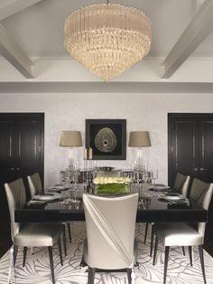 Luxury London Apartments at Walpole Mayfair   Adelto