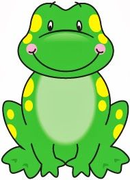 163 best frog clip art images on pinterest in 2018 funny frogs rh pinterest com cute frog clipart free cute frog clipart free