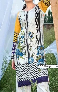 Pakistani Lawn Suits, Pakistani Wedding Dresses, Fashion Pants, Fashion Show, Fashion Dresses, Fashion Design, Basic Outfits, Girl Outfits, Frock For Women