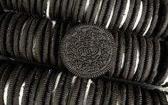 The Dark Truth Behind the Design on Oreo Cookies...  You'll never see these cookies in the same way every again