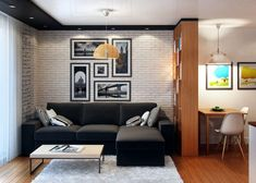 409 Best Wohnzimmer Ideen Living Room Images In 2019 Fire Places