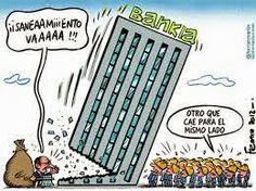LO QUE NO SE VE: Bankia cuesta un pastón y la deuda europea no para...