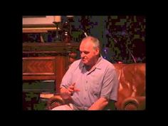 Prophetic Impact Q with Graham Cooke (1).